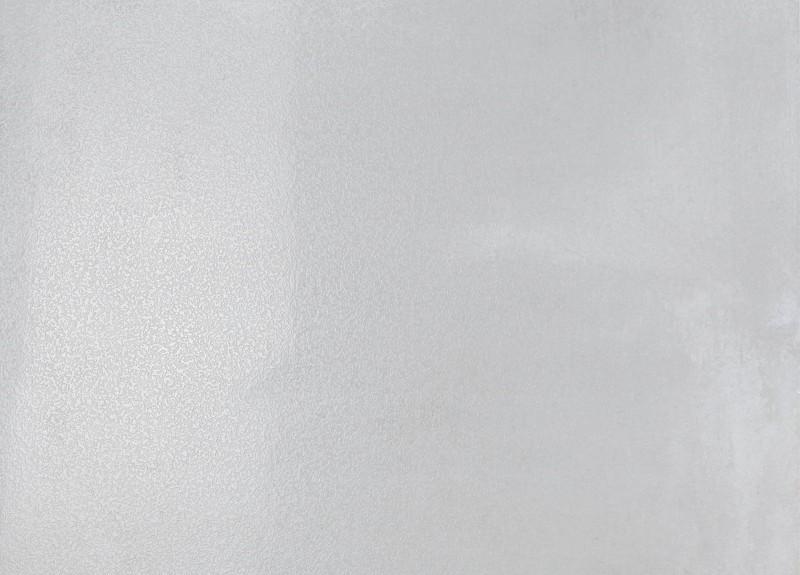 Madox Lap Gris 60X60