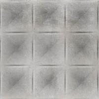 Madox Relieve Antracita 33X55