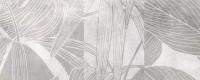 Madox Tropic Gris 40X120
