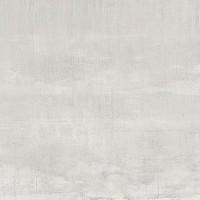 Melia Gris 60,5X60,5