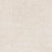 Melia Perla 60,5X60,5