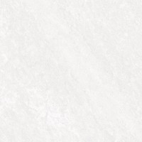 Mineral Blanco 30X60