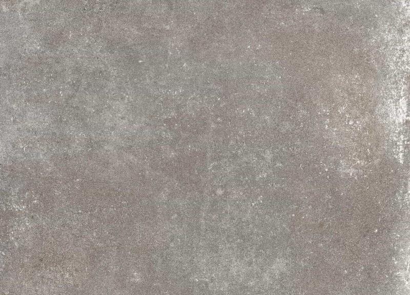 Moliere Antislip Gris 45X45