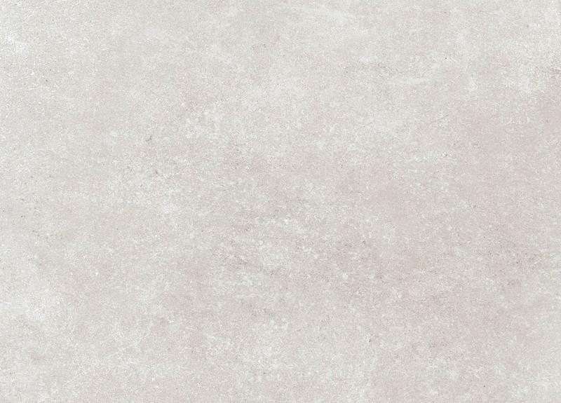 Moliere Antislip Perla 45X45