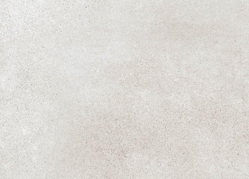 Moliere Perla 45X45
