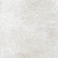 Moliere Perla 60,5X60,5