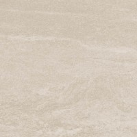 Montevideo Sand 30X60