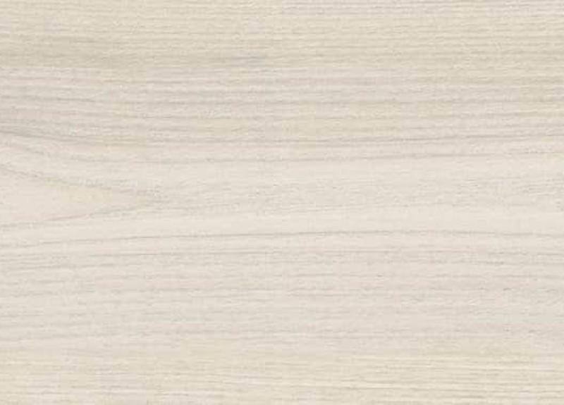 Namur Io   Blanco 22,5X119,5