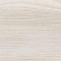 Namur Io   Blanco 24X88
