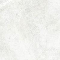Nival Blanco Brillo 60,5X60,5