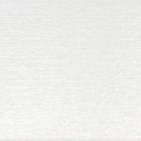 Opal Blanco 20X60