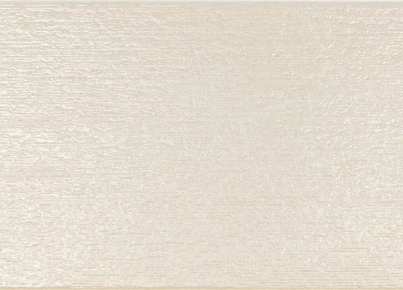 Opal Crema 20X60