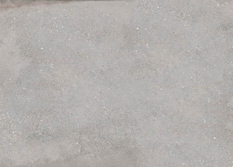 Origin Antislip Acero Antislip 60X120