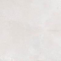 Origin Antislip Caliza Antislip 60X120