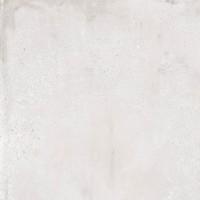 Origin Antislip Caliza 60X60