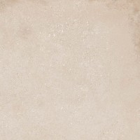 Origin Antislip Sand 60X60