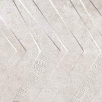 Origin Arrow Caliza 33X55