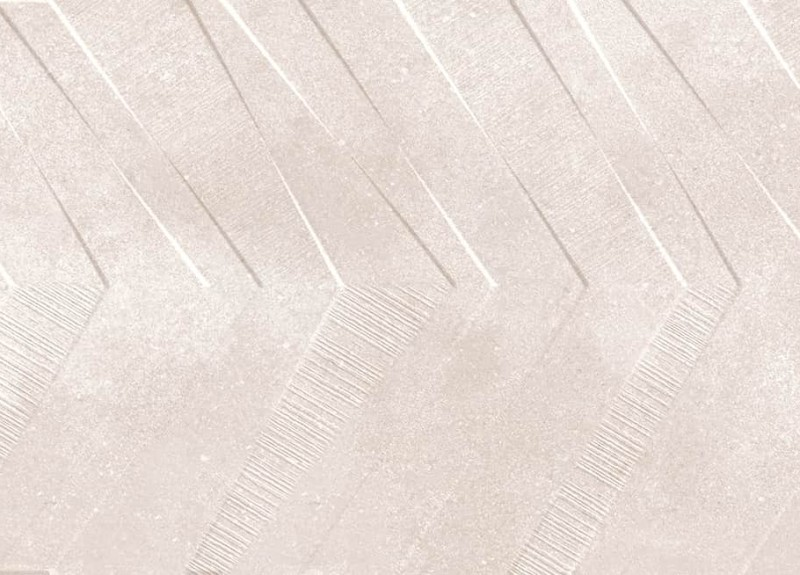 Origin Arrow Sand 33X55