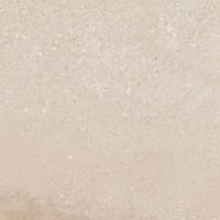Origin Sand 30X60