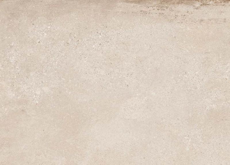 Origin Sand 30X90