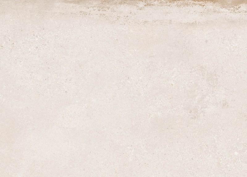 Origin Sand 33X55