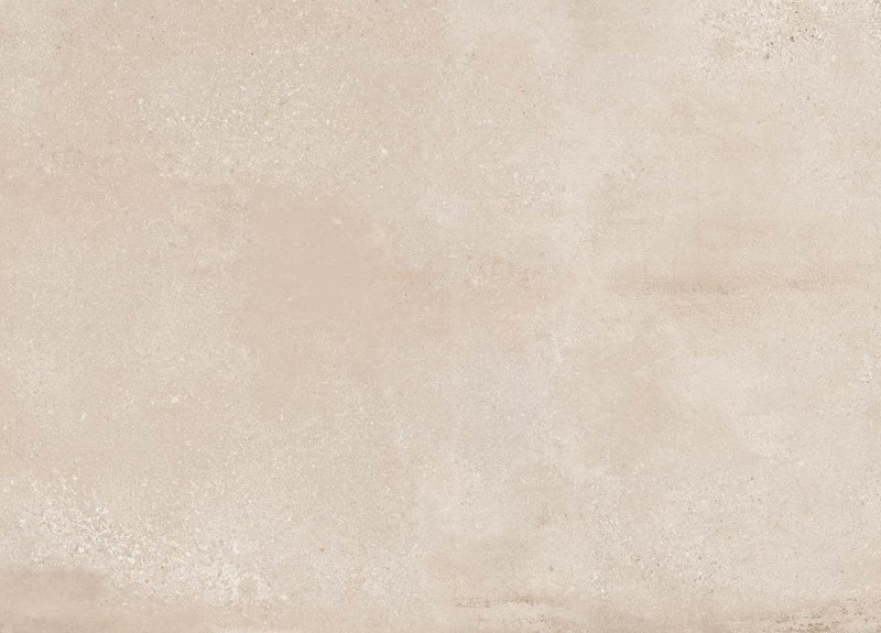 Origin Sand Mate 60X120