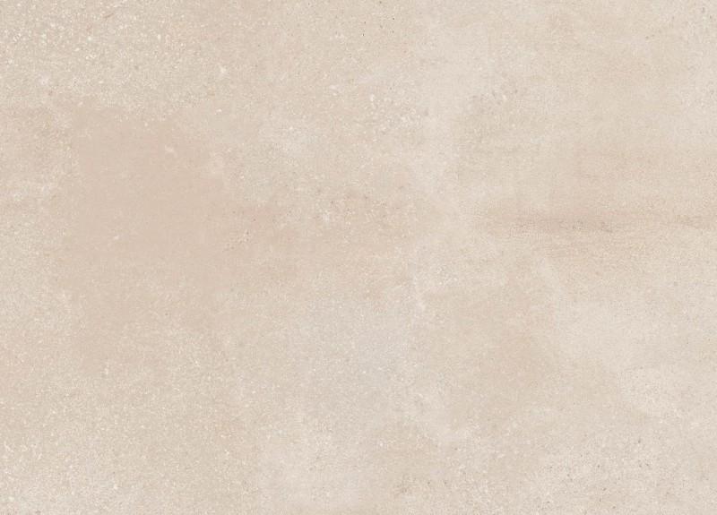 Origin  Sand 60X60