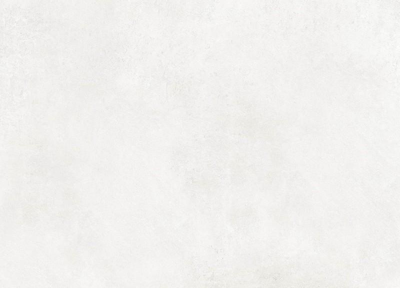 Oxo  Blanco 60X60