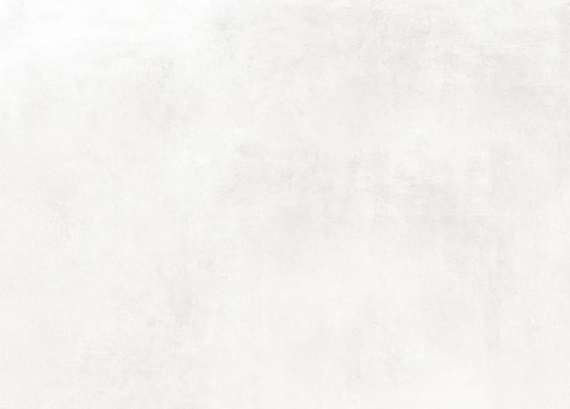 Oxo Blanco Pulido 60X120