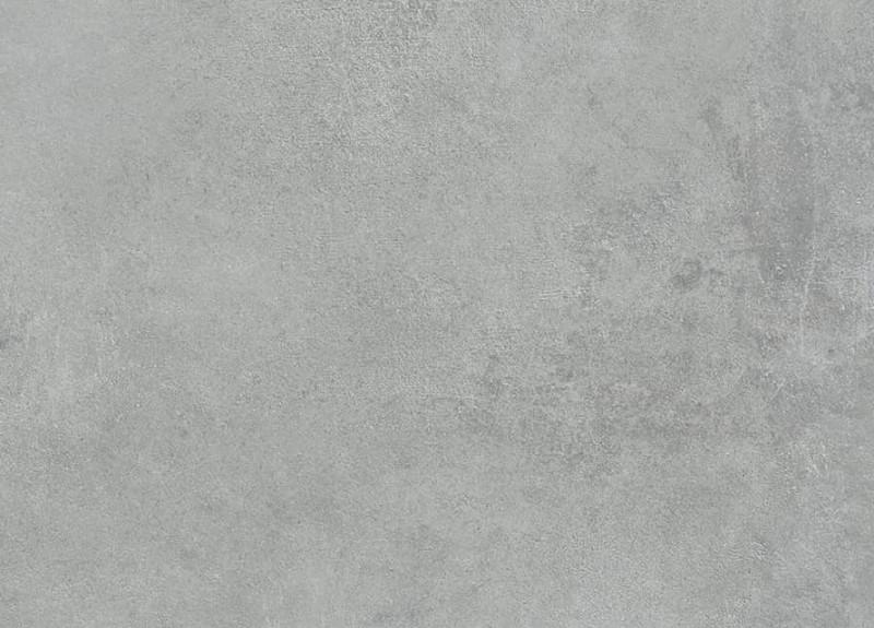 Oxo Grafito 30X90