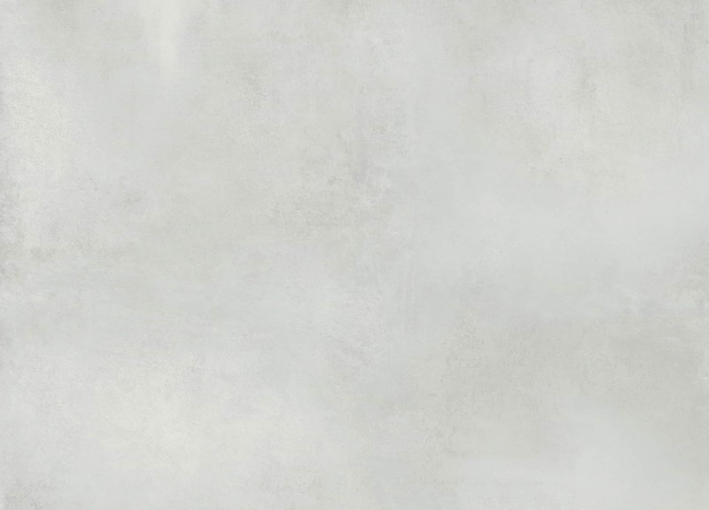 Oxo Gris Pulido 120X120