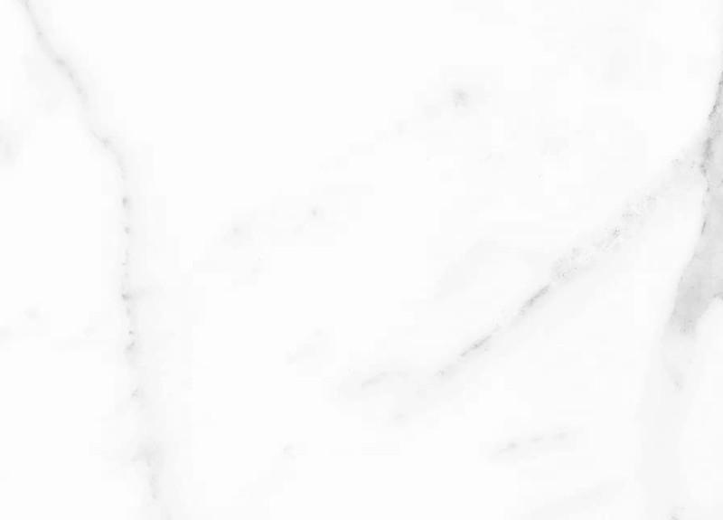 Palatina Blanco Brillo 25X75