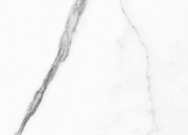 Palatina Blanco Brillo 30X60