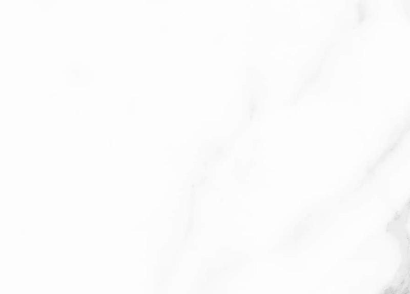 Palatina Blanco Brillo 30X90