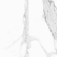 Palatina Blanco Brillo 45X45