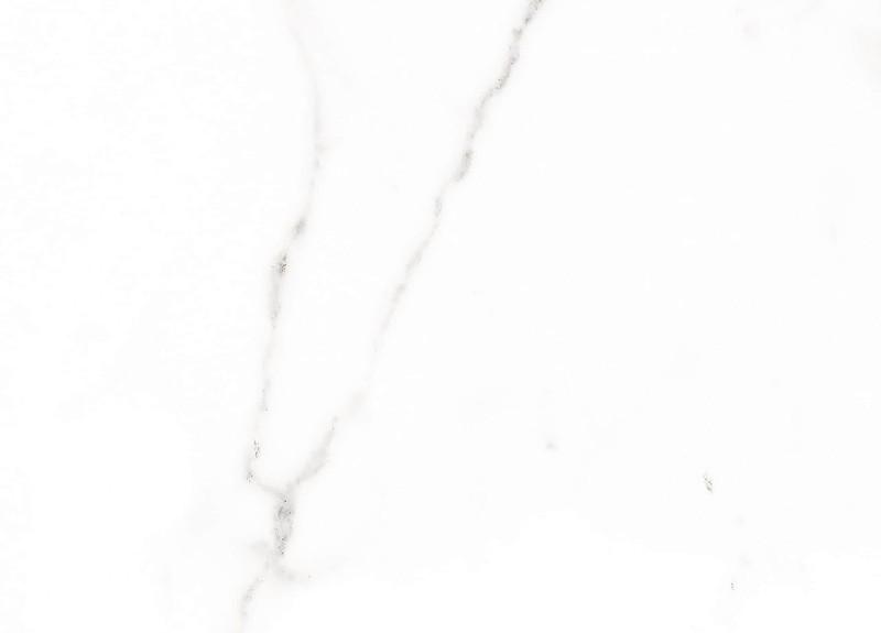 Palatina Blanco Brillo 60,5X60,5