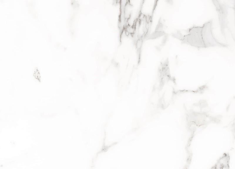 Palatina Blanco Mate 120X120