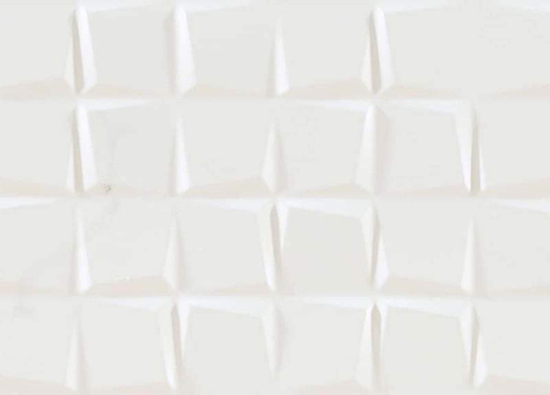 Palatina Blanco Mate 30X90