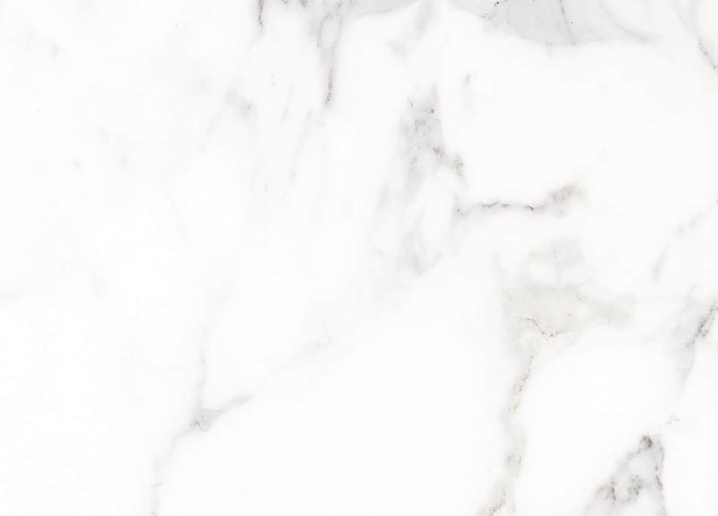 Palatina Blanco Mate 60,5X60,5