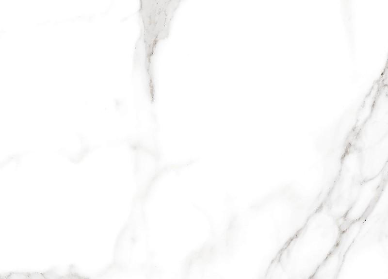 Palatina Blanco Mate 60X60