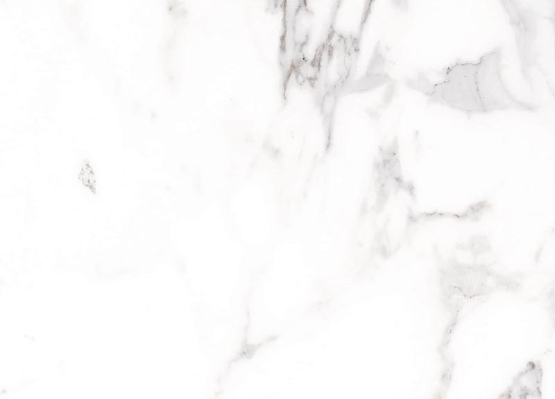 Palatina Blanco Mate 75X75
