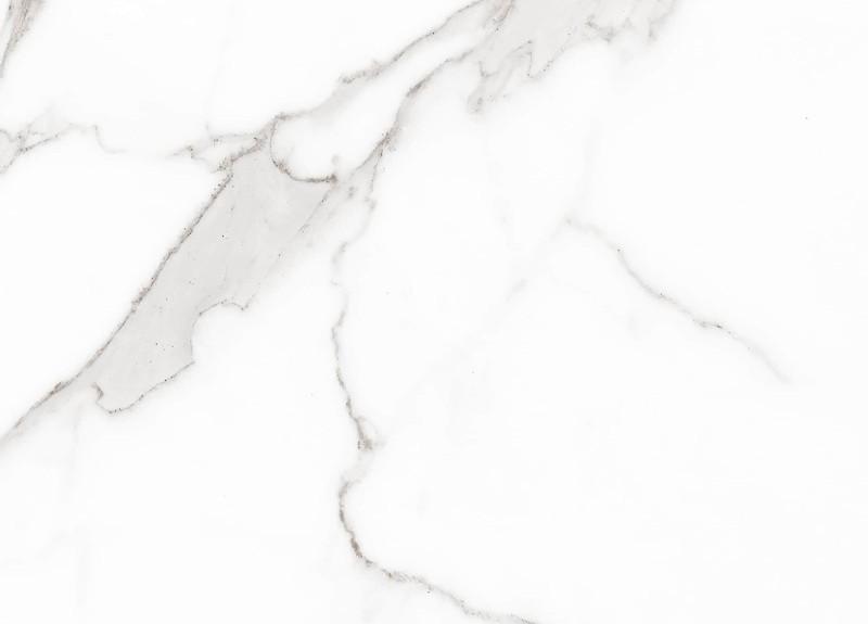 Palatina Blanco Pulido 120X120