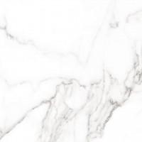 Palatina Blanco Pulido 60X120
