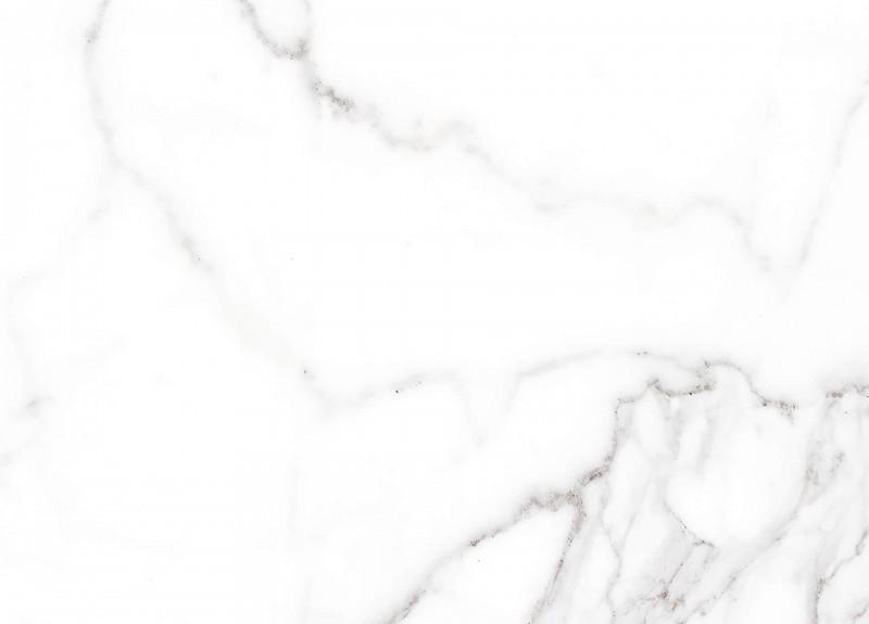 Palatina-Pul Blanco Brillo 60X60