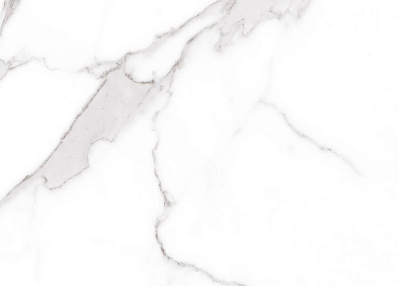 Palatina Blanco Pulido Iv 75X75