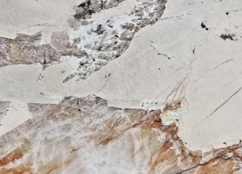 Patagonia Pulido 120X120