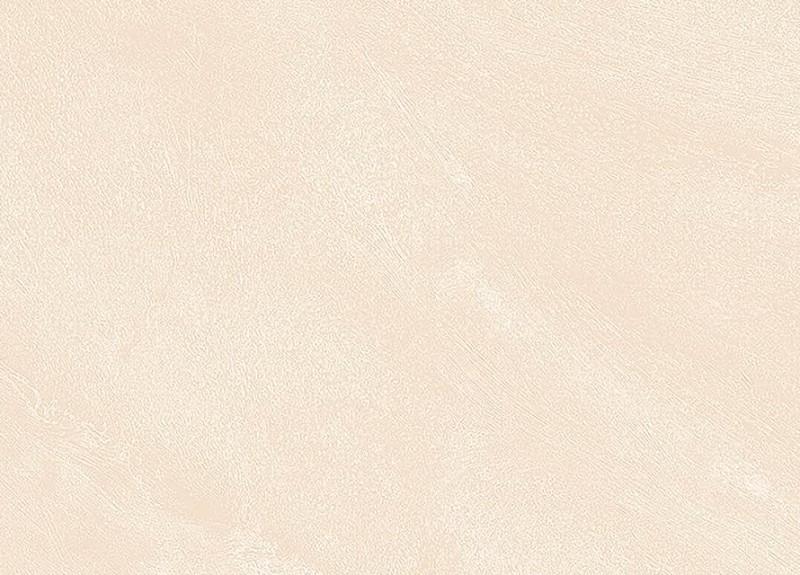 Piscis Crema 25X75