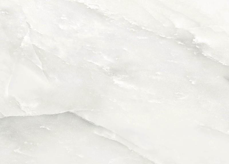 Potomac Blanco Brillo 60X60