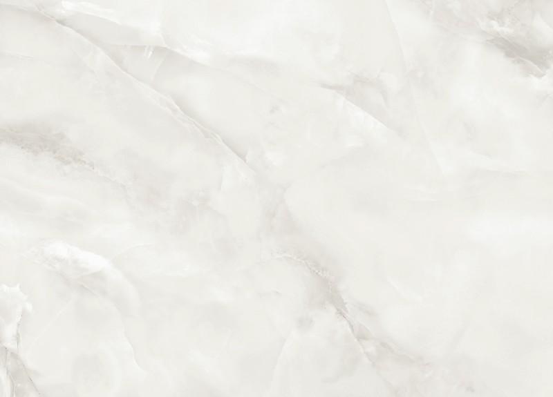 Potomac Blanco Mate 120X120