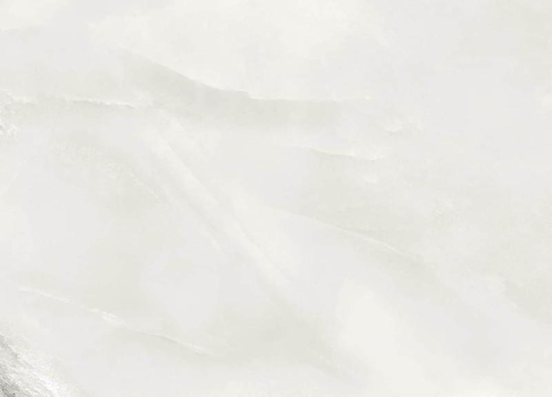 Potomac Blanco Mate 30X60